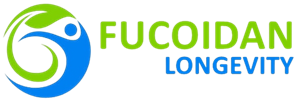 Fucoidanlongevity