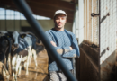 5@5: No future in dairy? | CPG price hikes | Online grocery trajectory